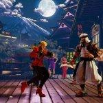Скриншот Street Fighter V – Изображение 337