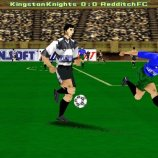 Скриншот Soccer Nation – Изображение 8