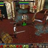 Скриншот Din's Curse: Demon War – Изображение 6