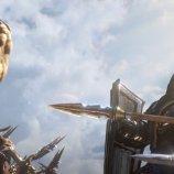 Скриншот World of Warcraft: Battle for Azeroth – Изображение 6