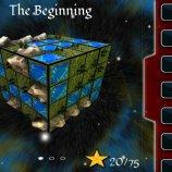 Скриншот The Quest – Изображение 1
