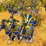 Скриншот Fate of Hellas – Изображение 5