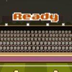 Скриншот Soccer Ball Juggle - Kick and Flick Strategy Challenge Pro – Изображение 1