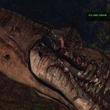 Скриншот Turok (2008) – Изображение 1