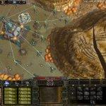Скриншот Perimeter: Emperor's Testament – Изображение 24