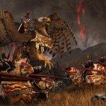Скриншот Total War: Warhammer – Изображение 44