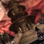 Скриншот Alice: Madness Returns – Изображение 12