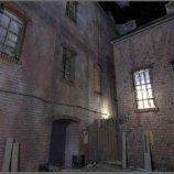 Скриншот Jack the Ripper (2004) – Изображение 12