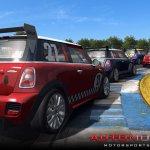 Скриншот Automobilista – Изображение 16