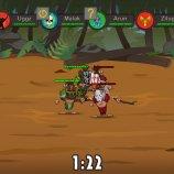 Скриншот Stone Age Wars – Изображение 1