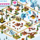 Скриншот Ice Age Village – Изображение 3