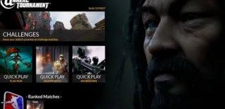 Unreal Tournament (2019). Январское обновление ранней версии