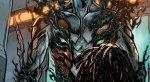 Poison X: Marvel исправляет ошибки Venomverse иотправляет Венома вкосмос напомощь Людям Икс. - Изображение 9