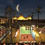 Скриншот WSF Squash – Изображение 10