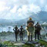 Скриншот Final Fantasy XIV: Shadowbringers – Изображение 1