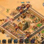 Скриншот Age of Empires: Castle Siege – Изображение 5
