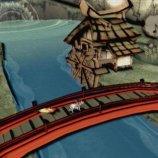 Скриншот Okami – Изображение 5