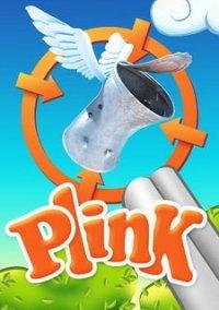 Plink – фото обложки игры