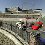 Скриншот Tow Truck Simulator 2010 – Изображение 6