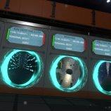 Скриншот Beat Bolt City – Изображение 6