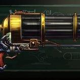Скриншот Guns and Robots – Изображение 7