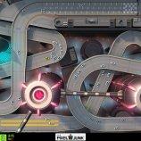 Скриншот PixelJunk Racers – Изображение 9