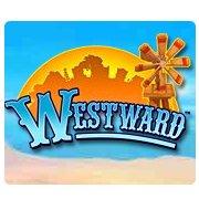 Westward – фото обложки игры
