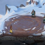 Скриншот Ash of Gods – Изображение 1