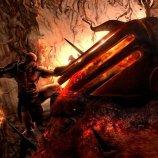 Скриншот God of War 3 – Изображение 10