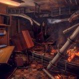 Скриншот Kursk – Изображение 11