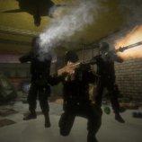 Скриншот CTU: Counter Terrorism Unit – Изображение 2