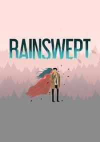 Rainswept – фото обложки игры
