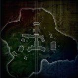Скриншот Titanfall – Изображение 5