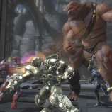 Скриншот DC Universe Online: The Battle For Earth – Изображение 4