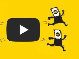 Блогер обвинил YouTube вигнорировании детского порно насайте. Какие будут последствия?