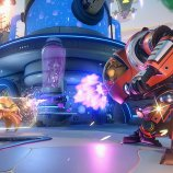 Скриншот Plants vs. Zombies: Garden Warfare 2 – Изображение 11