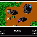 Скриншот Ikari Warriors – Изображение 5
