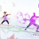 Скриншот Your Shape: Fitness Evolved – Изображение 7