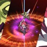 Скриншот Disgaea 2: Dark Hero Days – Изображение 8