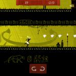 Скриншот Escape from the Pyramid – Изображение 4