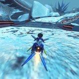 Скриншот Acro Storm – Изображение 3