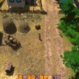 Скриншот Gluk'Oza: Action! – Изображение 5