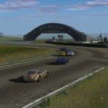 Скриншот World Racing 2 – Изображение 2