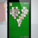 Скриншот Mahjong :) – Изображение 2
