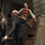 Скриншот Bulletproof Monk – Изображение 3