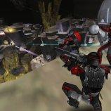Скриншот PlanetSide: Core Combat – Изображение 11