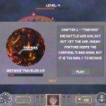Скриншот Zeon 25 – Изображение 1