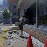 Скриншот Disaster Report 4 Plus: Summer Memories – Изображение 3