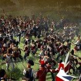 Скриншот Napoleon: Total War – Изображение 8