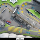 Скриншот PixelJunk Racers – Изображение 12